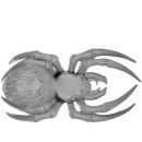 Warhammer AoS Bitz: ORRUKS - Spider Riders - Spider B