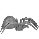 Warhammer AoS Bitz: ORRUKS - Spider Riders - Spider C