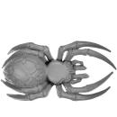 Warhammer AoS Bitz: ORRUKS - Spider Riders - Spider E
