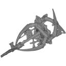 Warhammer AoS Bitz: ORRUKS - Spider Riders - Standard