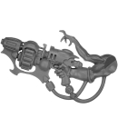 Warhammer 40k Bitz: Dark Eldar - Wracks - Arm N1 -...