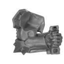 Warhammer AoS Bitz: CHAOS - Gorebeast Chariot - Crew Arm A - Left
