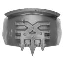 Warhammer AoS Bitz: CHAOS - 012 - Schädelbrecher -...