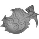 Warhammer AoS Bitz: Chaos - Höllenjäger -...