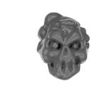 Warhammer AoS Bitz: CHAOS - Putrid Blightkings - Head I -...