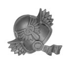 Warhammer 40k Bitz: Blood Angels - BA Tactical Squad -...