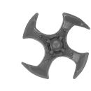 Warhammer AoS Bitz: SKAVEN - Stormfiends - Accessory K - (OgreA)