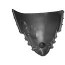Warhammer AoS Bitz: SKAVEN - Stormfiends - Armor H - Shoulder Pad, Right (OgreB)