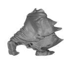 Warhammer AoS Bitz: VAMPIRFÜRSTEN - Verfluchte - Beine C