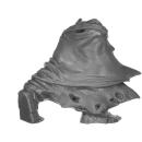 Warhammer AoS Bitz: VAMPIRFÜRSTEN - Verfluchte - Beine D