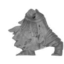 Warhammer AoS Bitz: VAMPIRFÜRSTEN - Verfluchte - Beine E