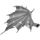 Warhammer AoS Bitz: VAMPIRE COUNTS - Vargheists - Wing E - Right, Vargheist