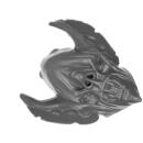 Warhammer AoS Bitz: VAMPIRE COUNTS - Vargheists - Head C...