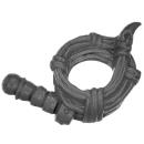 Warhammer 40k Bitz: Orks - Gretchin - Accessory A - Whip