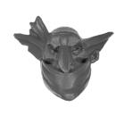 Warhammer 40k Bitz: Orks - Grotze - Kopf D - Grot