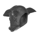 Warhammer 40k Bitz: Orks - Gretchin - Head L - Gretchin
