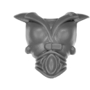 Warhammer 40k Bitz: Harlequins - Harlequin Troupe - Torso...