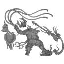 BOX: Age of Sigmar Starter Set - Warbands of Khorne - C - Bloodstoker