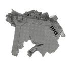 Warhammer 40k Bitz: Space Marines - Assault Squad - Accessory L - Platform