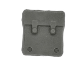 MANTIC: Deadzone / Warpath - Enforcers - Peacekeepers - Accessory C - Pouch