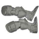 MANTIC: Deadzone / Warpath - Enforcers - Peacekeepers -...