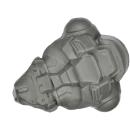 MANTIC: Deadzone / Warpath - Enforcers - Peacekeepers - Torso D