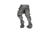 Warhammer 40k Bitz: Adeptus Mechanicus - Skitarii Rangers / Vanguards - Beine E