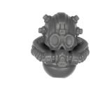 Warhammer 40k Bitz: Adeptus Mechanicus - Skitarii Rangers...