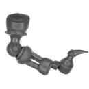 Warhammer 40k Bitz: Adeptus Mechanicus - Sicarian Infiltrators/Ruststalkers - Arm A - Links