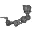 Warhammer 40k Bitz: Adeptus Mechanicus - Sicarian Infiltrators/Ruststalkers - Arm I - Links