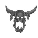 Warhammer AoS Bitz: ORRUKS - 004 - Brutes - Accessory D1...