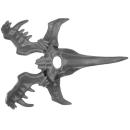 Warhammer AoS Bitz: ORRUKS - 004 - Brutes - Accessoire D8...