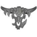 Warhammer AoS Bitz: ORRUKS - 004 - Brutes - Accessoire D9...