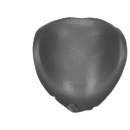 Warhammer AoS Bitz: ORRUKS - 006 - Warboss - Accessory E - Shoulder Pad
