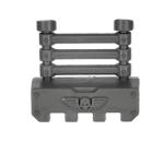 Warhammer 40k Bitz: Militarum Tempestus - Taurox - Accessory E1 - Ladder, Side