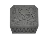 Warhammer 40k Bitz: Militarum Tempestus - Taurox -...