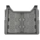 Warhammer 40k Bitz: Militarum Tempestus - Taurox - Chassis E14 - Interior